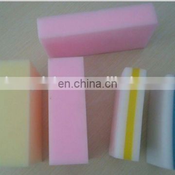 kitchen appliance,2014 New Products Sponge Foam,Looking For Agents to Distribute