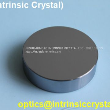 Optical Components Product List