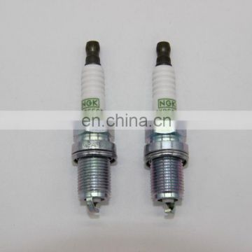Auto Spark Plugs for sale BKR6EGP 7092
