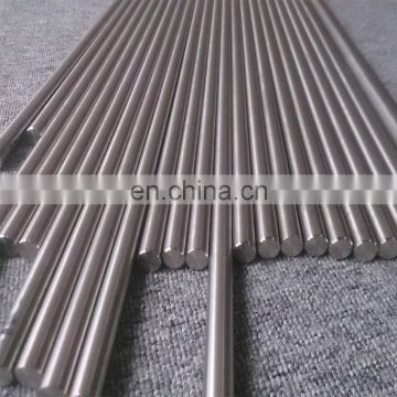 Factory made DZ50 wear resistant galvanized steel bar with best price