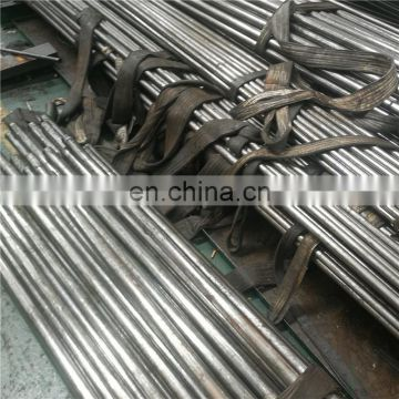 10CrMo910 seamless Steel Pipe/SEW610/1.7380 Pipe st35.4 pipes /Low price