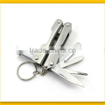 Good quality different type of plier