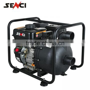 Small Portable Water Treatment Chemical Dosing Diaphragm Pump