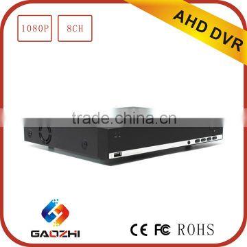 Provide IE Activex CMS StreamView APP 1080p p2p 8CH h 264 standalone