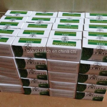 100% Original Kigtropin 100iu Online For Sale
