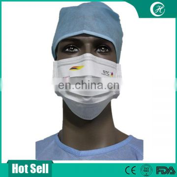 n95 face mask machine..n95 mask with valve..n95 duckbill mask