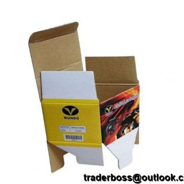 Custom Supply Packaging boxes Gift Box, Gift Packagings,Gift BrochureBag, Paper Bag Joyce M.G Group Company Limited