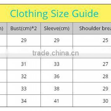 Girls long sleeve casual long hedgehog applique embroidery comfortable dress clothing