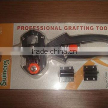 Grafting Tools For Garden Pruner Shear