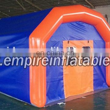 BEST SELLER inflatable tennis tent tent,inflatables tent,inflatable trade show