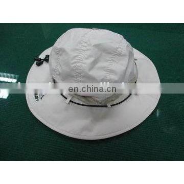 107035f48efa3 wide brim bucket hat