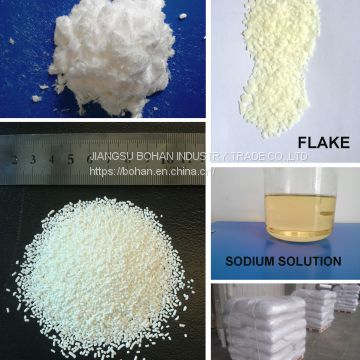 【factory supply】99.5%Min Benzotriazole (BTA) Needle/Granule (CAS: 95-14-7)