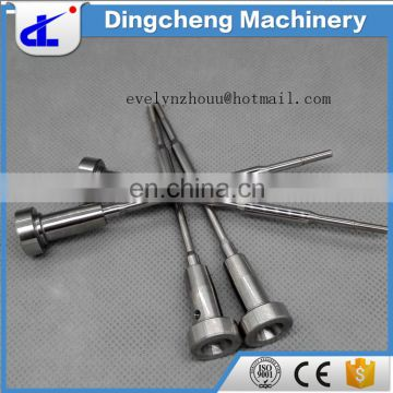F00VC01360 Control valve set F00V C01 360 for common rail system