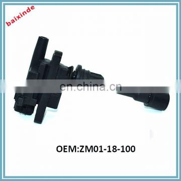 For Mazda Protege 99-01 Ignition Coil ZM01-18-100