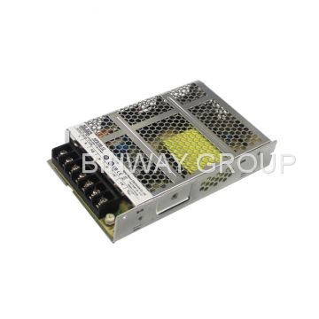 CE CB TUV FCC ROHS certified 12V 12.5A 150W switch mode power supply