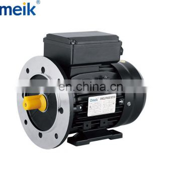 MC series 120v ac induction motors 45kw