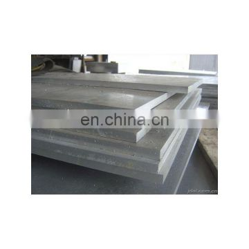 30crmo corrosion resistant steel plate