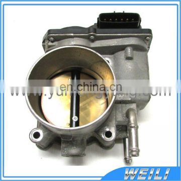 Throttle Body for L-E-X-U-S 22030-0P050