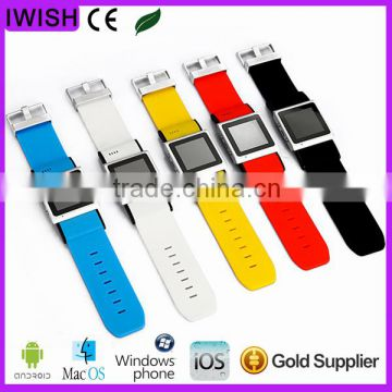 cheapest smart watch