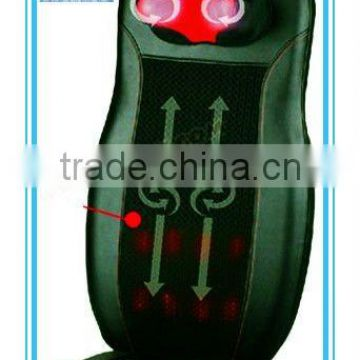 2013 super enjoyment neck and back massage cushion
