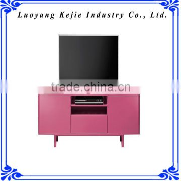 Mahogany Tv Cabinets Lcd Stand