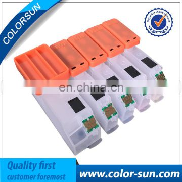 5PCS T2621 26/26XL Refillable Ink Cartridge for epson XP600 XP605 XP700 XP800 XP510 XP615 XP610 XP605 xp820 XP520 XP620 XP625