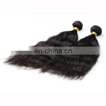 High Quality Best Grade 8A 100% Virgin Human Wholesale Unprocessed Brazilian Hair Weave Buy Chinese Products