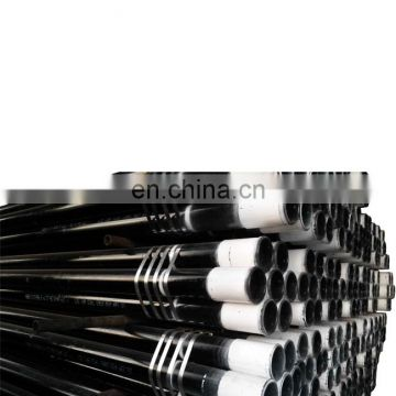 j55 n80 l80 p110 k55 oil casing pipe