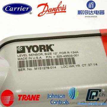 York original imported shaft seal 029-24762-000 centrifuge imported shaft seal