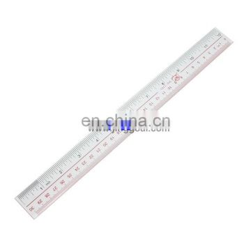photograph about Printable Cm Ruler referred to as 30 cm ruler printable of Items Rates versus China