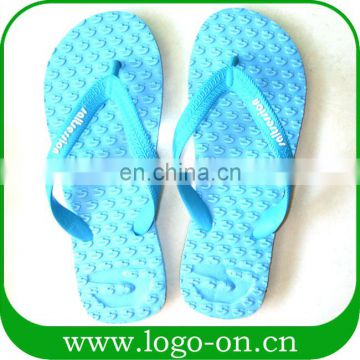 plastic sandals for men