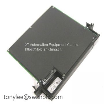 Best price GE IC670ALG240 HE693RTM705C IN STOCK
