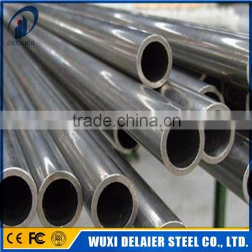 Major 201 stainless steel pipe price decration