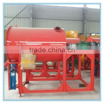 New Type Simple Dry Powder Mixer