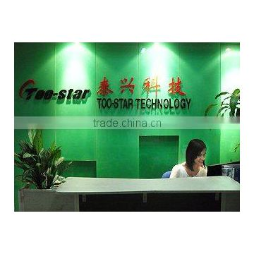 Shenzhen Too-Star Technology Co., Ltd.