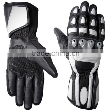 New Men's Motorbike Motorcycle safety Gloves