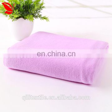 wholesale cheap viscose fabric that microfiber cloth alibaba china supplier