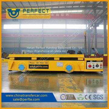 Special whole sale forklift truck Transport equipment laser cutting machine