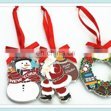new design metal snowman christmas gifts best toys for 2015 christmas gift - Best Christmas Gift 2015