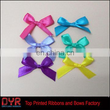 Daiyuan best ribbon for bows