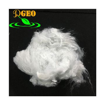 Recycle Polyester Staple Fiber for Textile