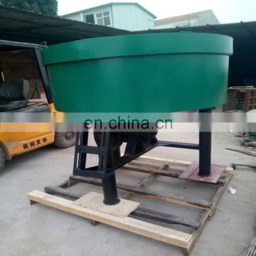 Commercial good quality powder mixing machine for sale