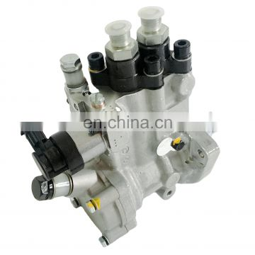 Dongfeng Chaochai Diesel Engine parts High Pressure Fuel Injection Pump 0445025051