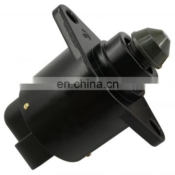 20 years experience  17112966  stepper motor IACV ICV idle air control valve auto spare parts idle control valve