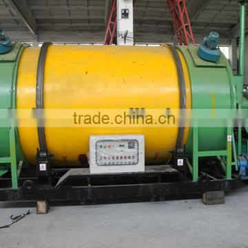 Cereals Dryer Machine for Selling