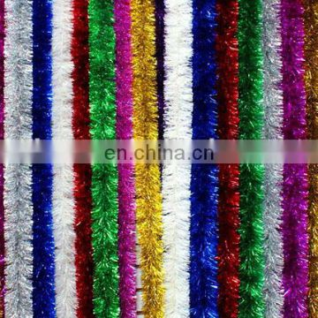 decorations for christmas,Wedding supplies Christmas Coloured Ribbon, madder Color Bar