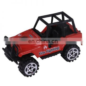 hotselling toys metal car with good quality cheap price