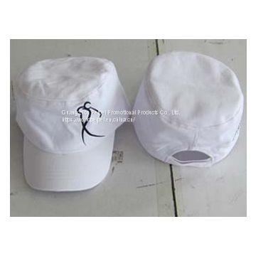 advertising hat,gift hat,brand hat,golf hat,promotional hat,promotional products,advertising gift,promotional gift