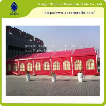 tent fabric,truck cover,laminating fabric