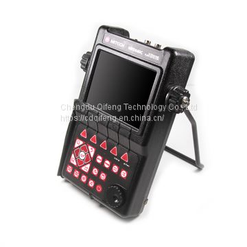 MFD660C portable digital ultrasonic flaw detector